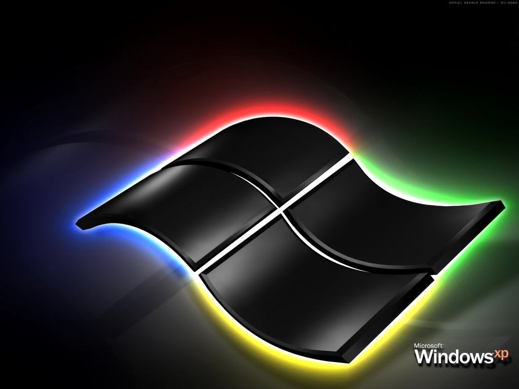 http://3.bp.blogspot.com/-ZHWkryush3w/T4zInuvOkGI/AAAAAAAACNw/snFiqwtu0nA/s1600/fond_ecran_wallpaper_127.jpg