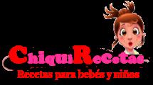 COLABORO CON