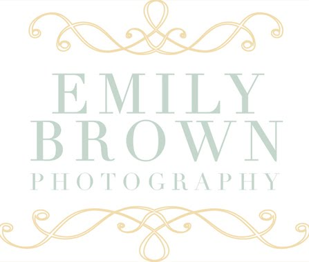 emily brown photography