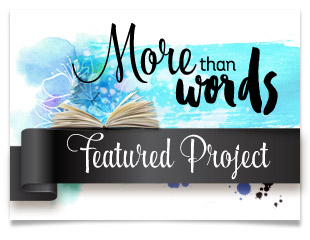 MTW Featured Project July 2017