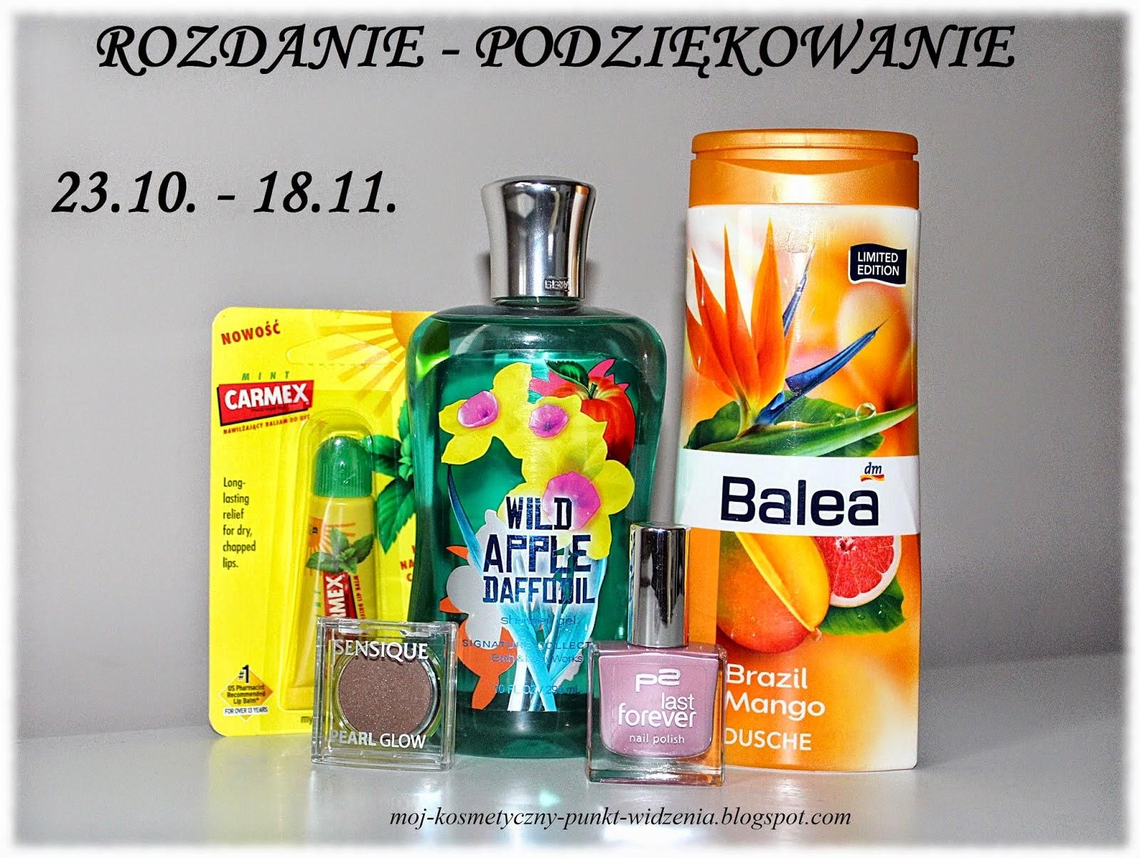 http://moj-kosmetyczny-punkt-widzenia.blogspot.com/2014/10/rozdanie-podziekowanie.html