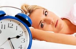 Insomnia with Kidney Disease