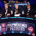 How to watch Floyd Mayweather and Manny Pacquiao Fight for free?