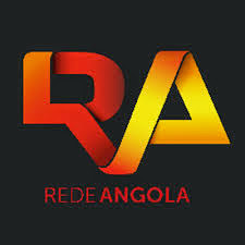 REDE ANGOLA