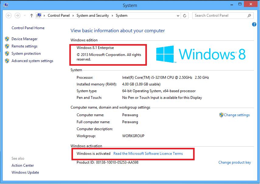 kmspico free download windows 7