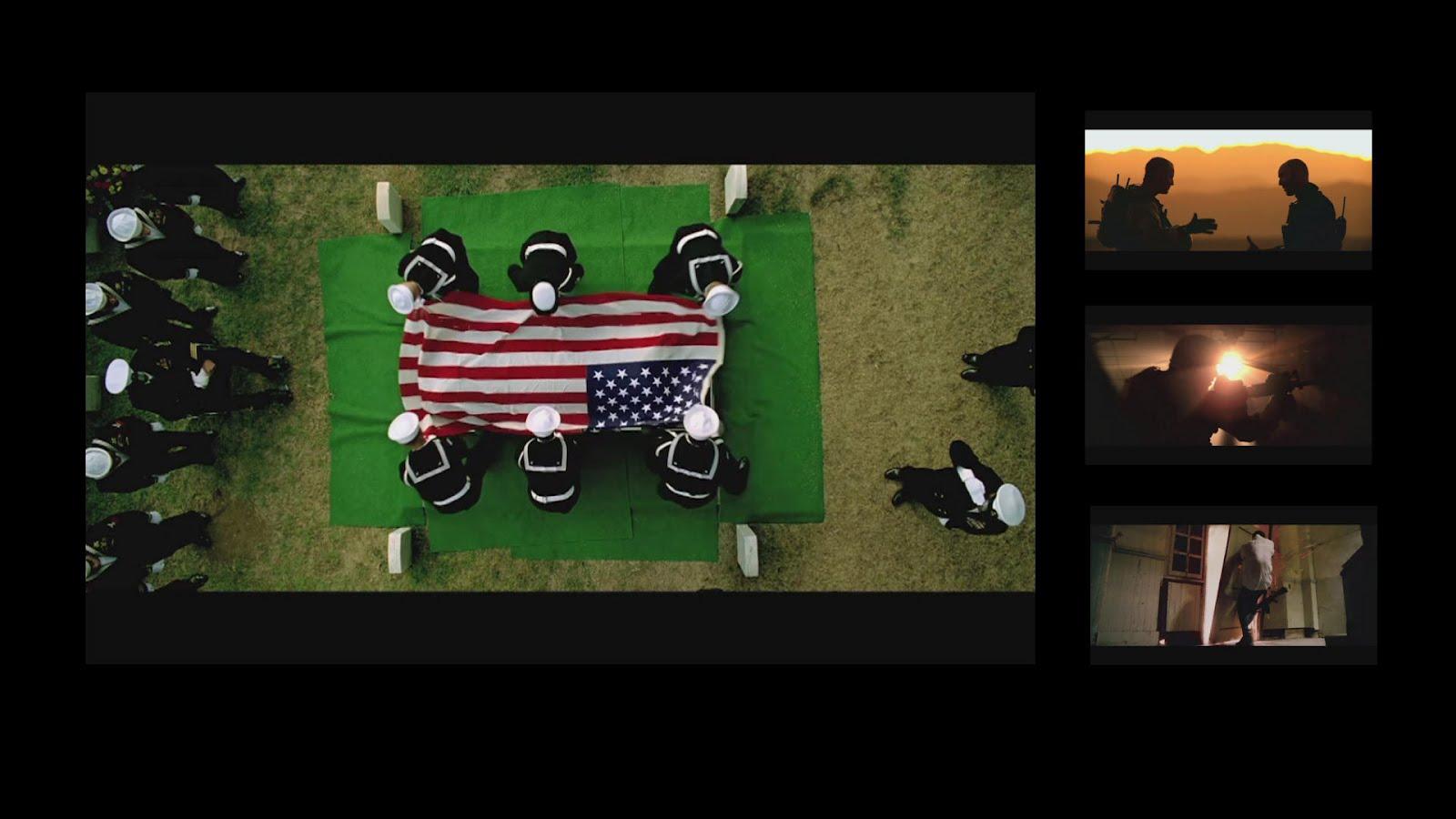 Act of Valor wallpaper : actual Navy SEALs | MoovieWatch!