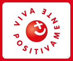 Viva Positivamente