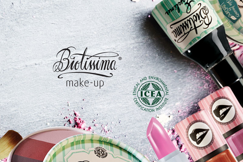 biotissima make-up cover