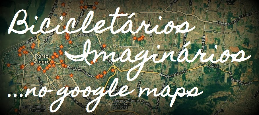 https://mapsengine.google.com/map/edit?mid=ze1UjKLcIP6Q.kI_zHY4C-4tQ