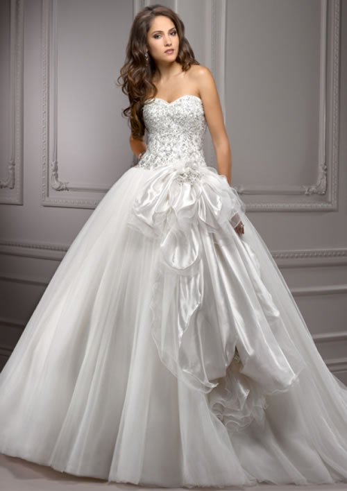 Wedding Gowns U0026 Dresses Preserve Your Wedding Gown