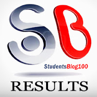 ANNA UNIVERSITY FIRST SEMESTER/YEAR JAN 2014 RESULTS
