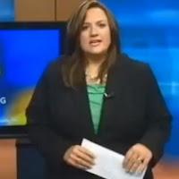 Jennifer Livingston CBS