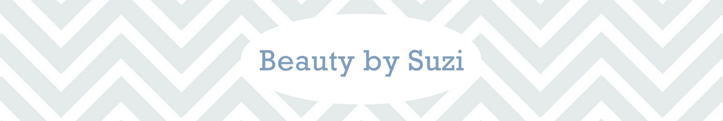 .◠▫◡❀ Beauty by Suzi ❀◡▫◠.