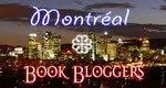 Are you a Montreal blogger?