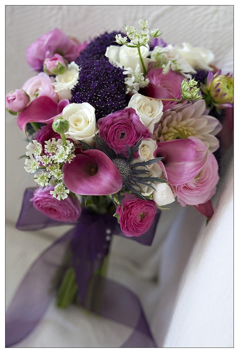 Country Rose Tallahassee Florist Ranunculus Tallahassee Florist