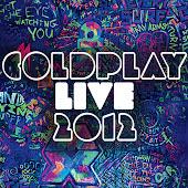 Coldplay Apparatjik