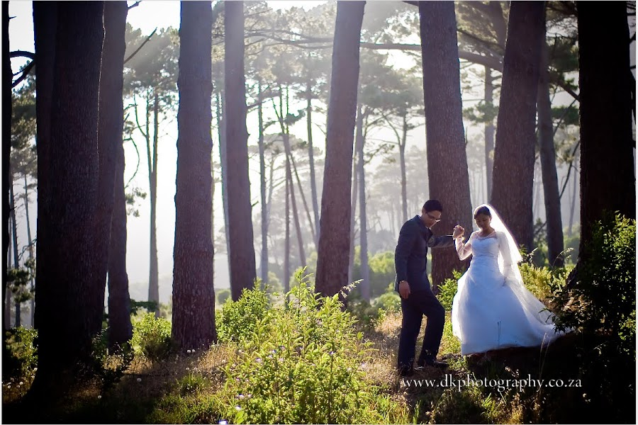 DK Photography Slideshow-283 Amwaaj & Mujahid's Wedding  Cape Town Wedding photographer