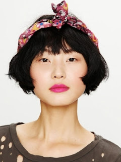 free people headband style thumb - Yazl�k Sa� Band� �nerileri