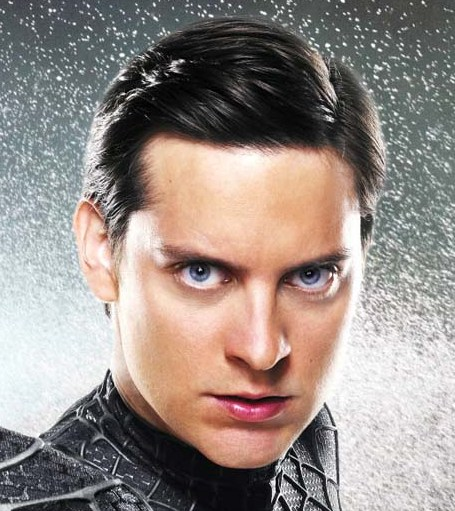 Tobey Maguire | HD Wallpapers 2012 Tobey Maguire