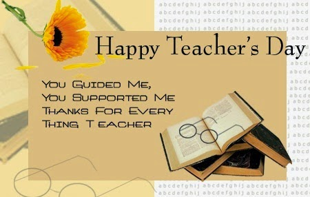 Famous And Best Happy Teachers Day Whatsapp And Facebook