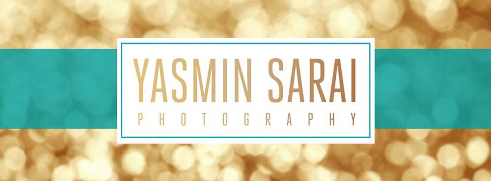 Yasmin Sarai Photography
