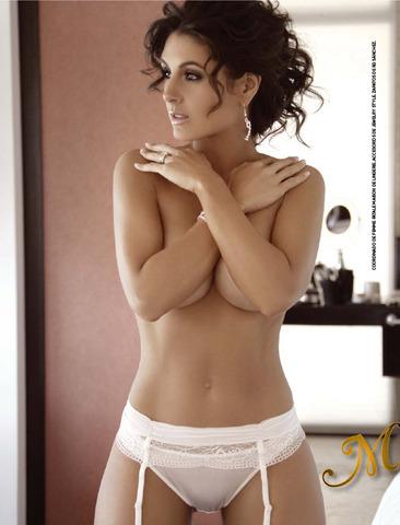Mayrin Villanueva Hot