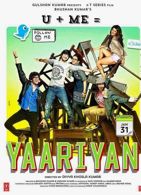 http://moviesonlinea.blogspot.com/2014/01/watch-yaariyan-hindi-full-movie-online.html