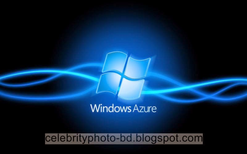 Latest%2BWindows%2B7%2BWallpapers%2BHD%2BCollection045
