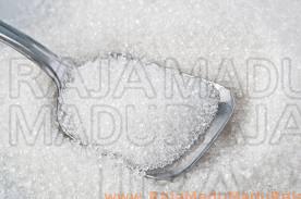 Gula Pasir Rafinasi dan Bahayanya