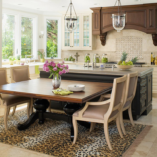 Remodel Chicagoland: Amazing Kitchen Island Ideas