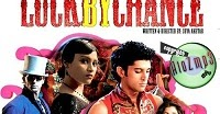 Watch movie lucky by chance online