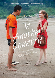 "Review | ""In Another Country"""