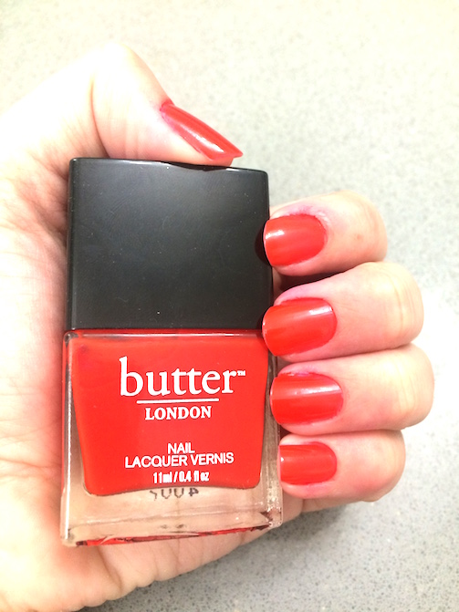 Butter-London-Trend-Nail-Lacquer-in-Ladybird