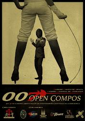 007 OPEN COMPOS
