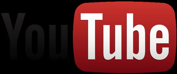 Subskrybuj kanał na YouTube