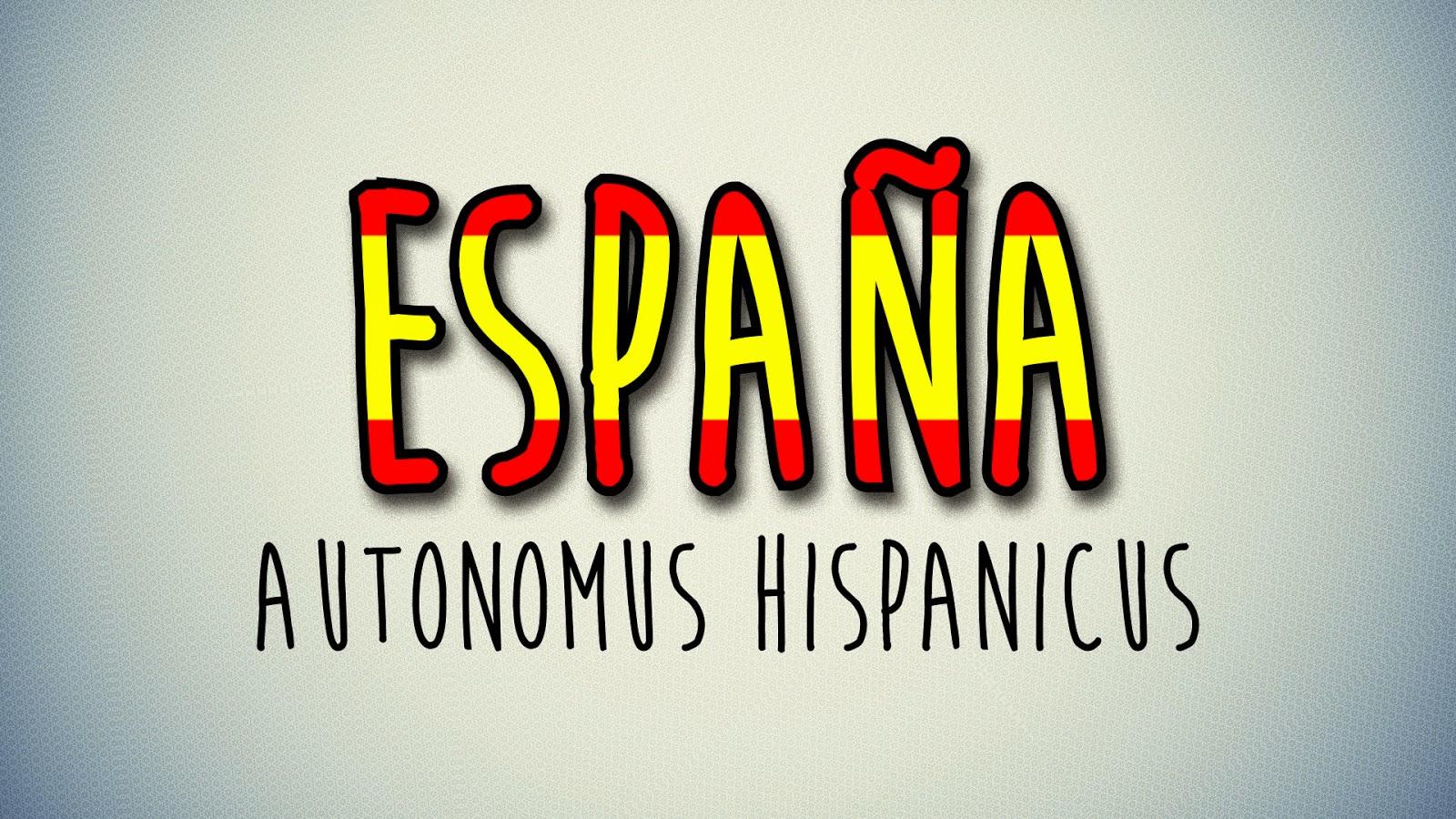 Cuanto paga un autonomo en España