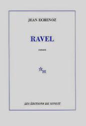 Jean Echenoz 2006 (roman)