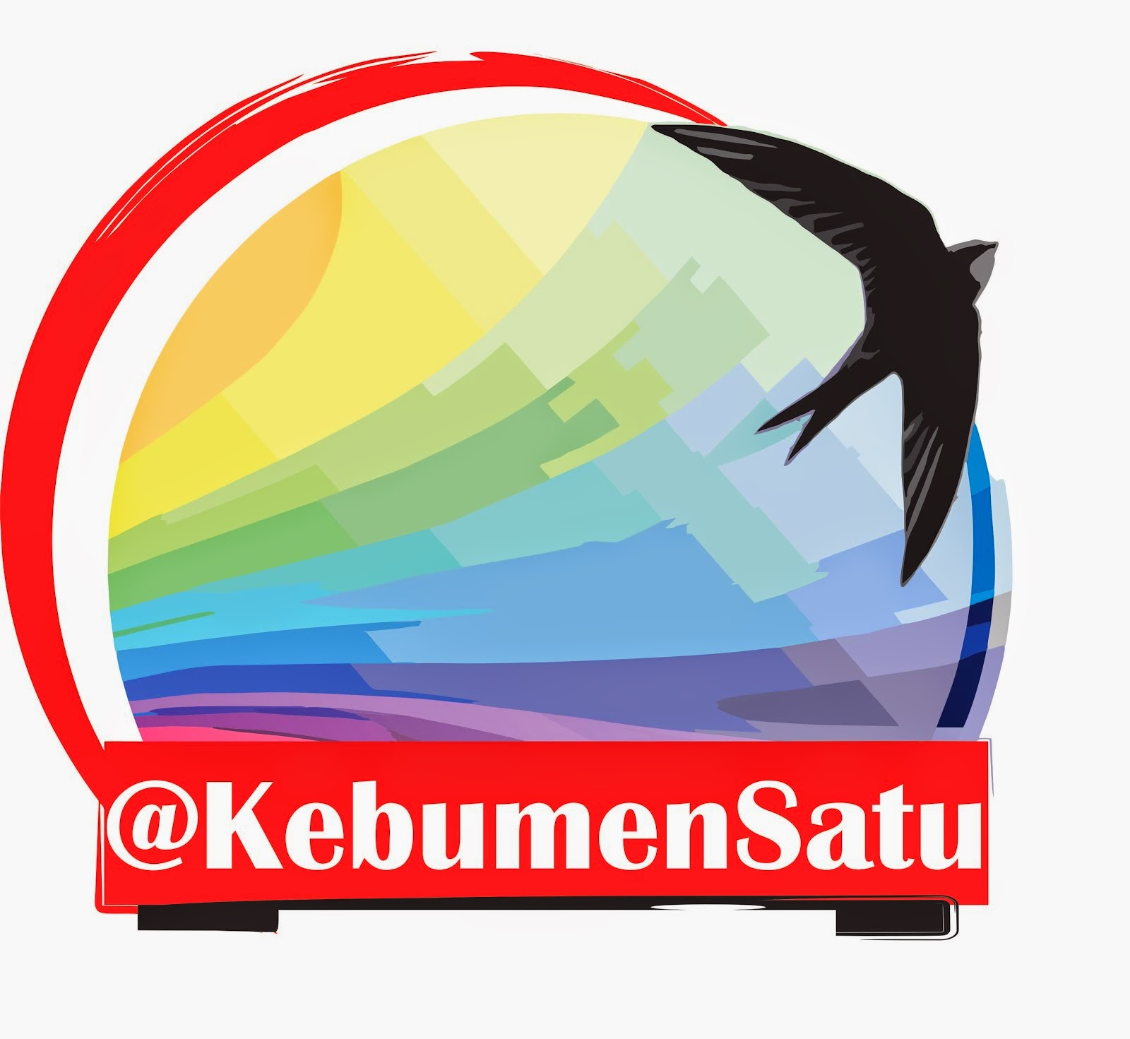 @kebummensatu on twitter