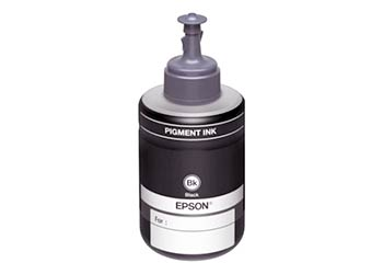 Epson M100 Series Driver and Ink