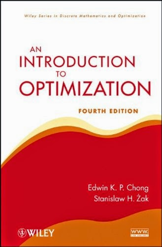 http://www.kingcheapebooks.com/2014/10/an-introduction-to-optimization.html