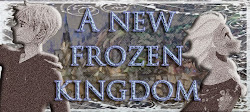 A new frozen kingdom