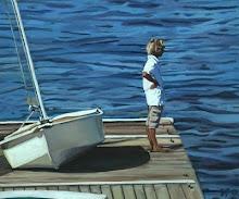 """Dockhand"""