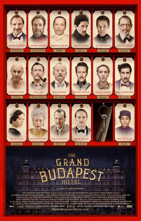 El-Gran-Hotel Budapest-The-Grand-Budapest-Hotel-premios-oscar