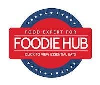 FoodieHub