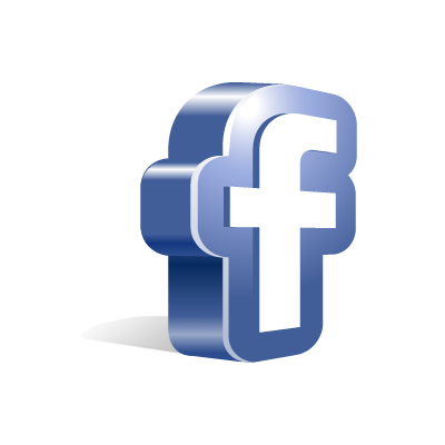 Facebook F Icon Disable facebook seenFacebook F Icon