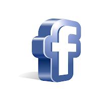 disable facebook seen