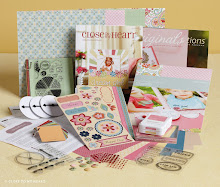 New Consultant Kit - New Low Price - Join Today!