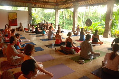healthy tips, yoga in Bali, prevent stroke, exercise, stop smoking, holiday, tips to prevent stroke,