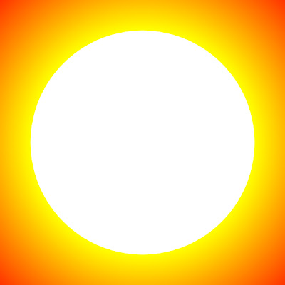 the-sun-on-sunday
