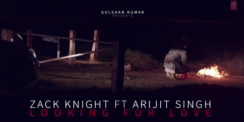 Looking For Love by Arijit Singh Full Mp3 Song Download